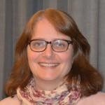 Ing-Marie Fridén